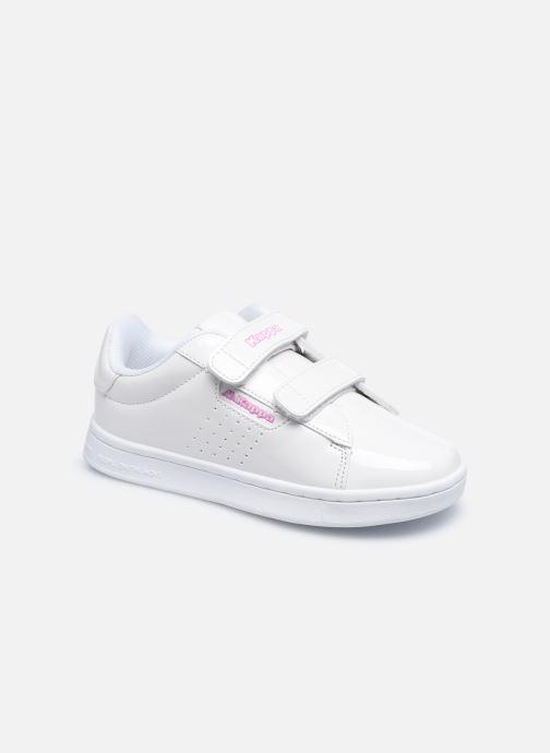 Baskets Enfant Tchouri 2V