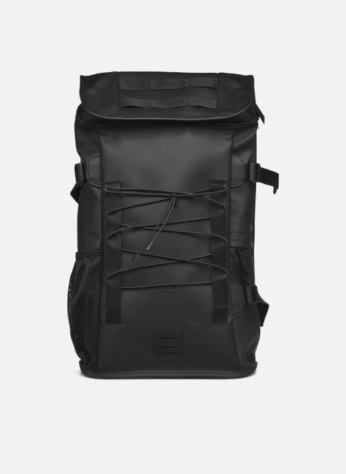 Rucksäcke Rains  Moutaineer Bag schwarz detaillierte ansicht/modell