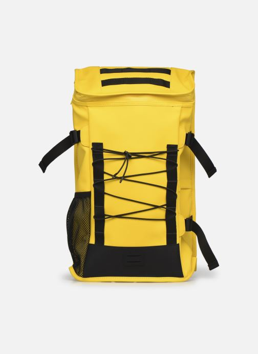 Zaini Borse Moutaineer Bag