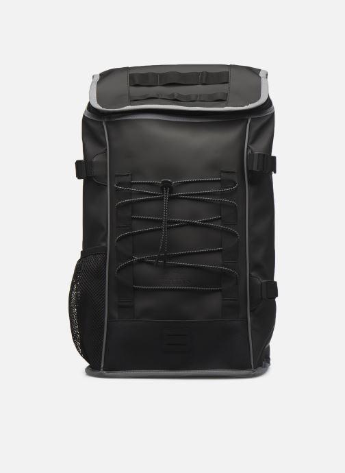 Rugzakken Tassen Moutaineer Bag