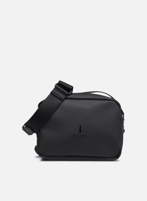 Sac à main S- Box Bag
