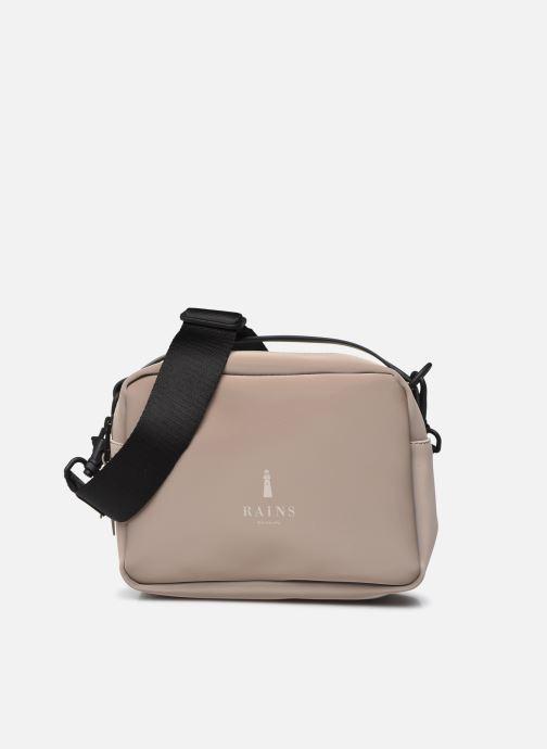 Handtaschen Taschen Box Bag