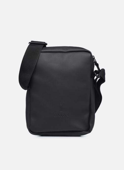 Herretasker Tasker Jet Bag