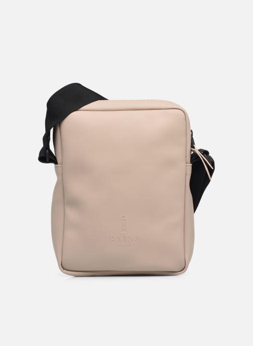 Pochette - Jet Bag