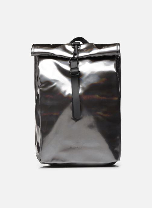 Rucksäcke Taschen Rolltop Mini