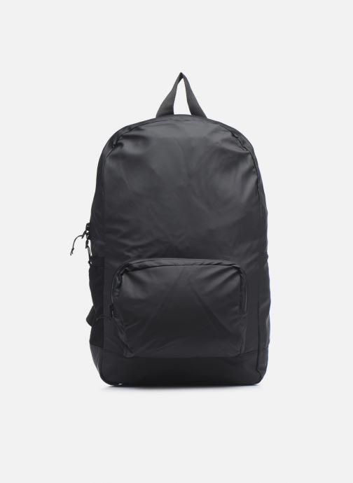 Rucksäcke Rains  Ultralight Daypack schwarz detaillierte ansicht/modell