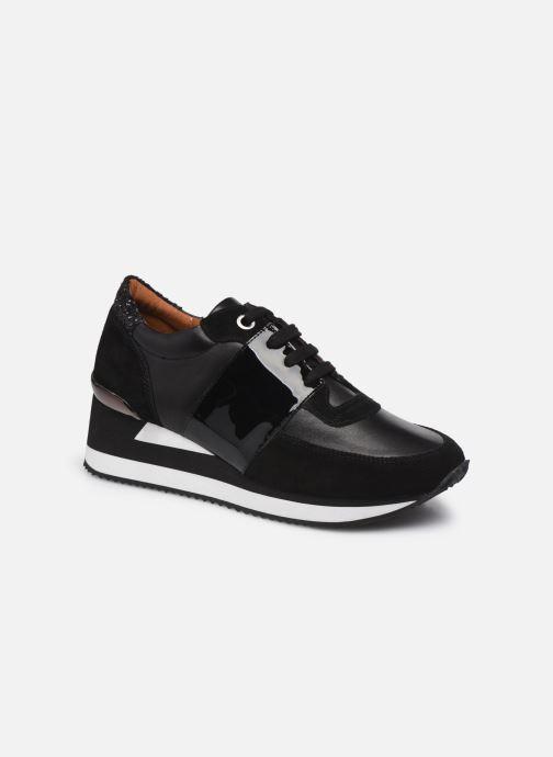Sneakers Donna SLIMON
