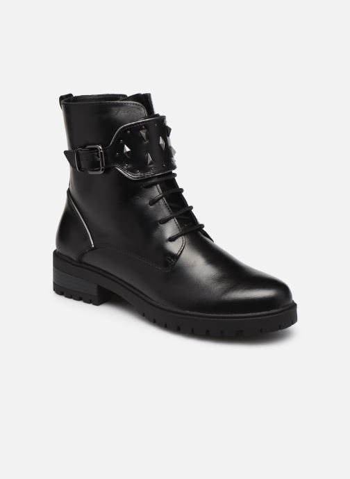 Stiefeletten & Boots Damen AMELOU