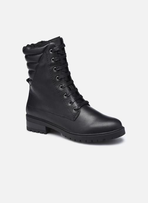 Stiefeletten & Boots Damen AMUKO