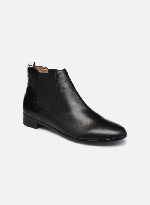 Bottines et boots Femme JOLICO