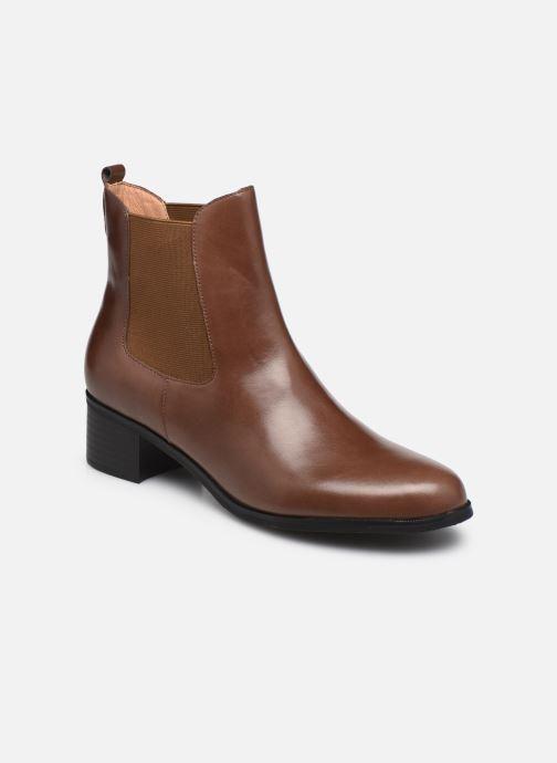 Boots - GLEBALA