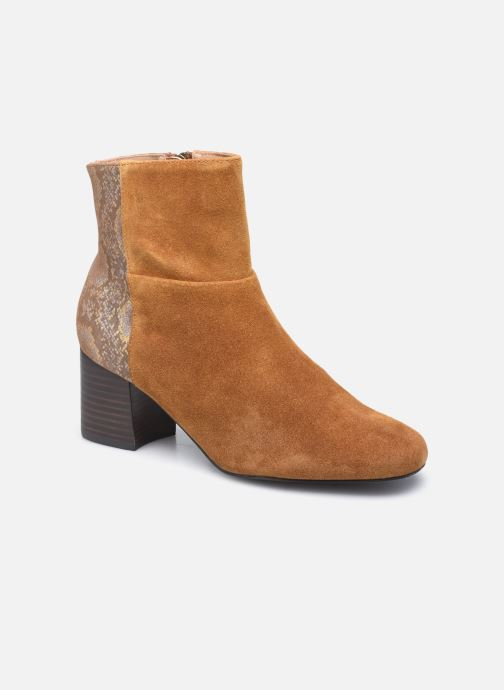Stiefeletten & Boots Damen IMOKO
