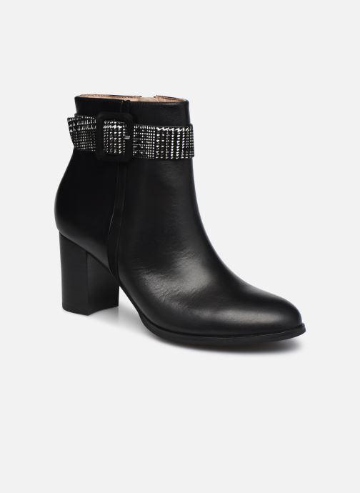 Boots en enkellaarsjes Dames GLABARA