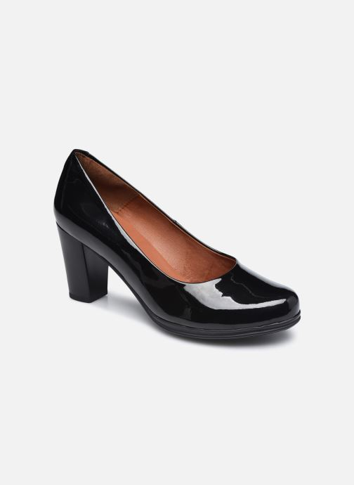 Pumps Damen LOSTI