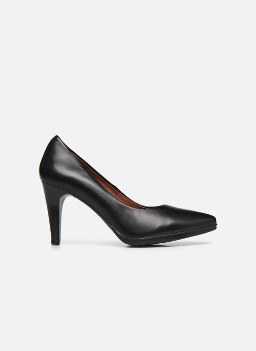 Zapatos de tacón Karston MYCHA Negro vistra trasera