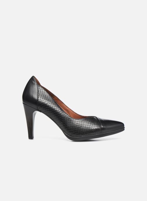 Zapatos de tacón Karston MYSS Negro vistra trasera