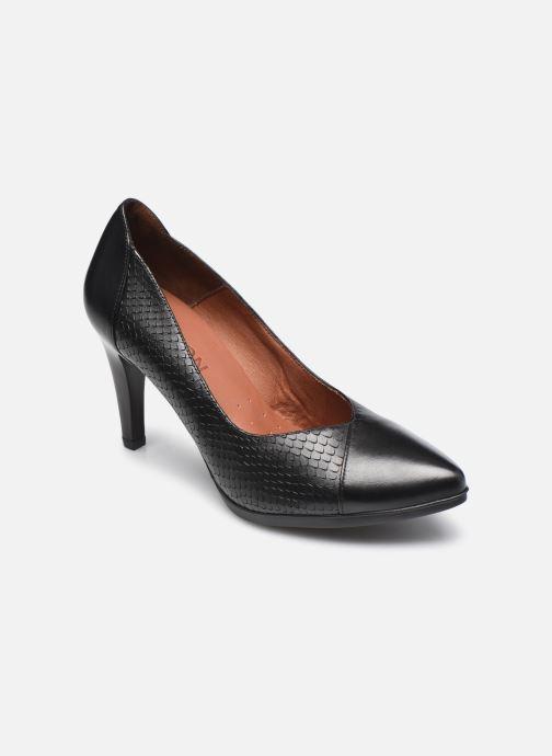 Zapatos de tacón Karston MYSS Negro vista de detalle / par