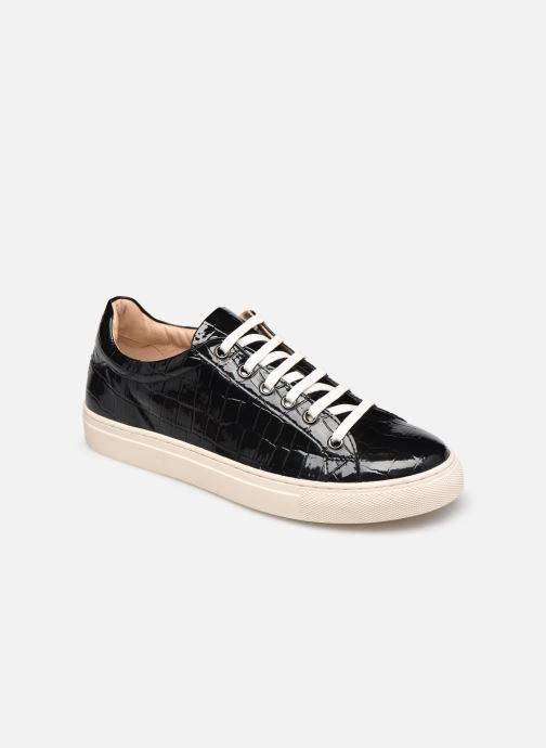 Sneakers Kvinder Kelly