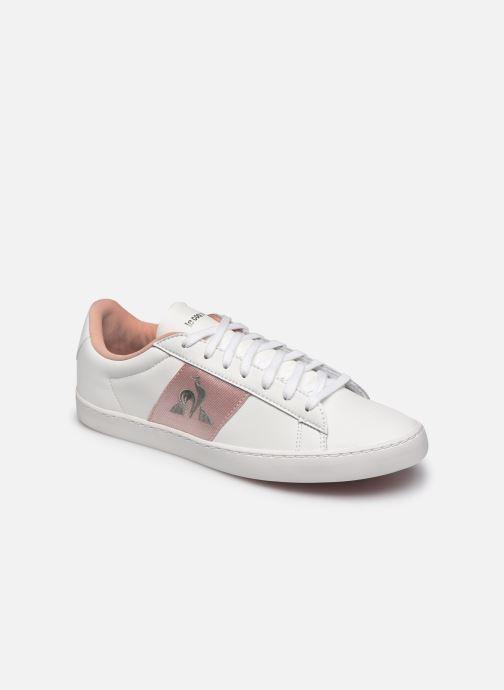 Sneakers Dames Elsa