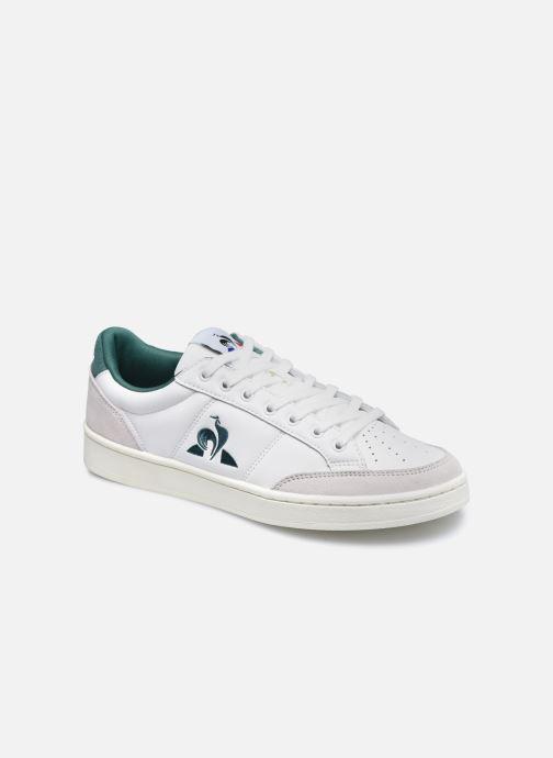 Sneakers Uomo Court Net