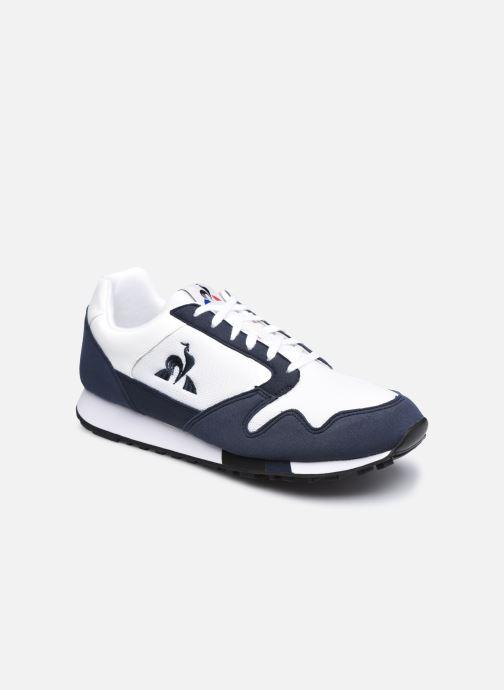 Sneakers Mænd Manta M Retro