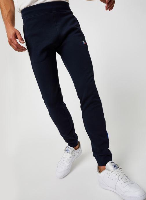 TRI Pant Slim N°1 M