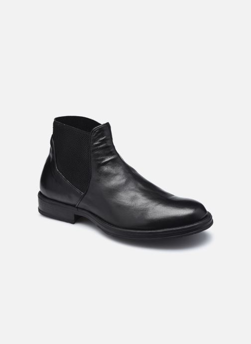Bottines et boots Homme EVERGLADES 52692