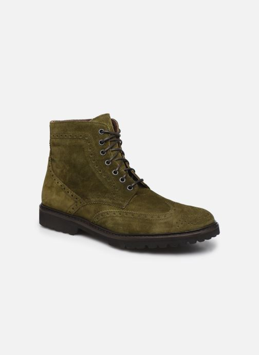 Bottines et boots Homme FREEMAN