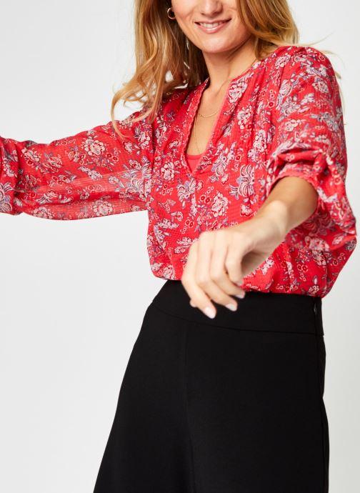 Vêtements Accessoires Chiara