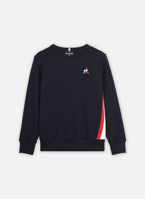 TRI Crew Sweat N°1 Enfant