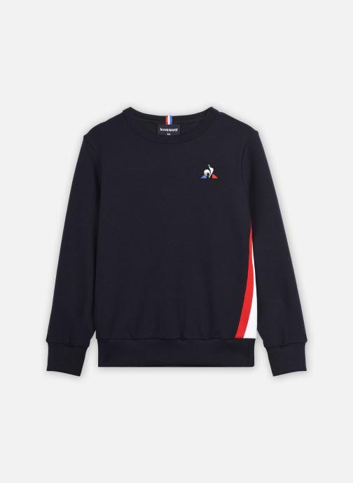 Sweatshirt- TRI Crew Sweat N°1 Enfant
