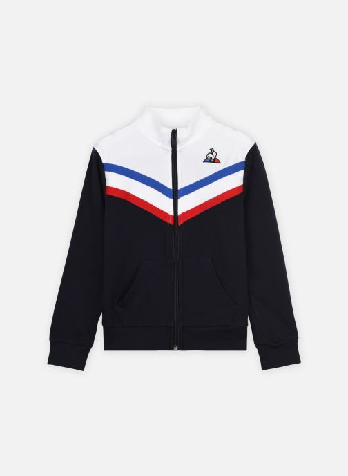 Sweatshirt - TRI FZ Sweat N°1 Enfant
