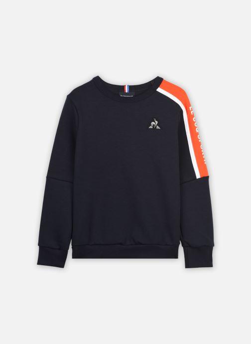Sweatshirt - TECH Crew Sweat N°1 Enfant
