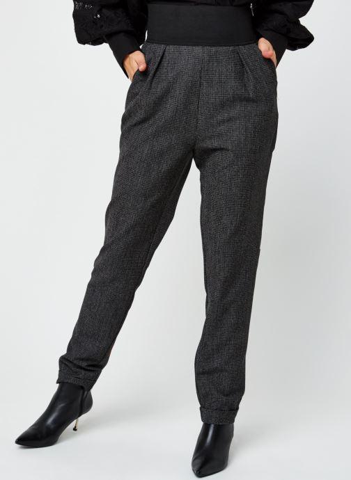 Vêtements Accessoires Wreathe high waist pants