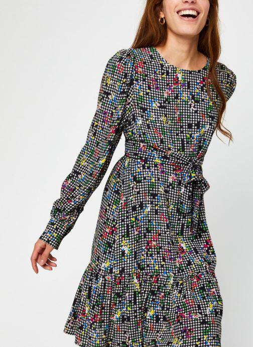 Abbigliamento Accessori Weffort long sleeve minidress