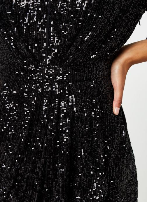 Vêtements Suncoo Carmela Noir vue face