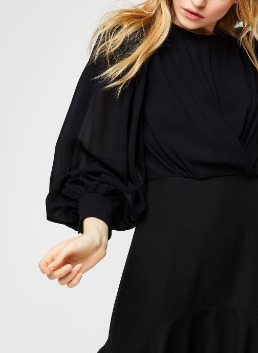 Vêtements Suncoo Carlota Noir vue face