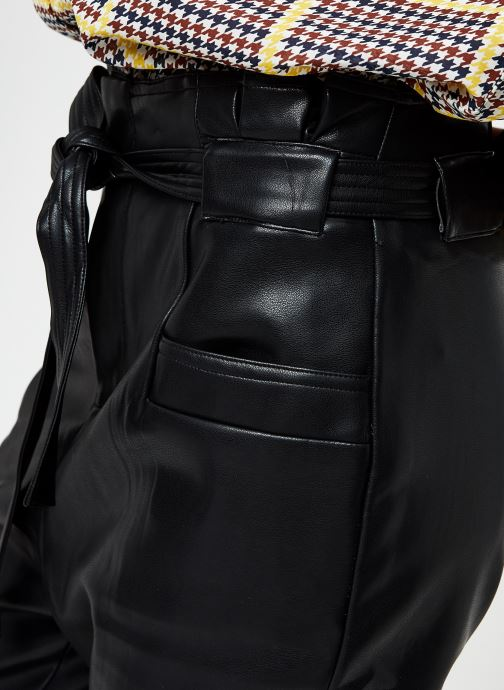 Vêtements Suncoo Jolly Noir vue face