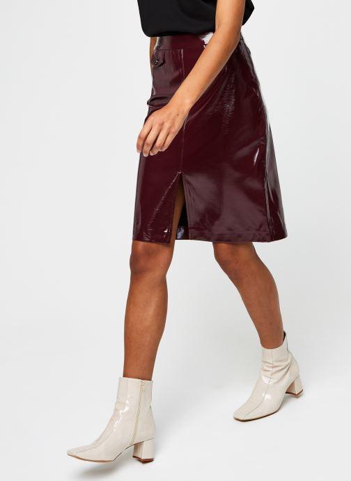 Vêtements Accessoires Fanny