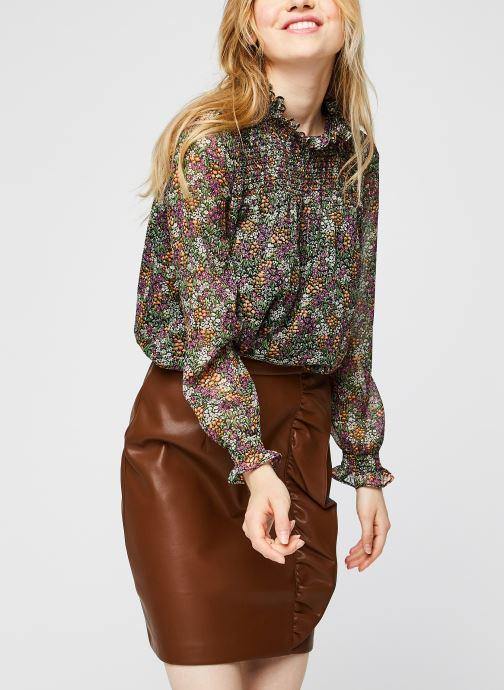 Tøj Accessories Lindia