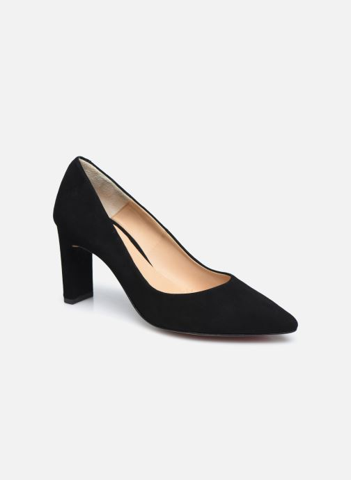 Pumps Damen 11461