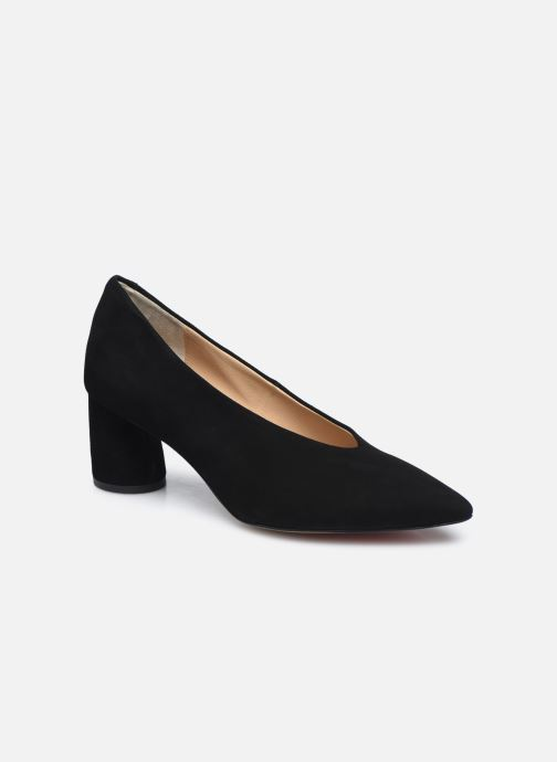 Pumps Dames 11296