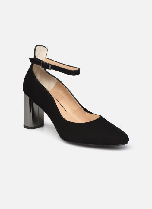 Pumps Dames 11670