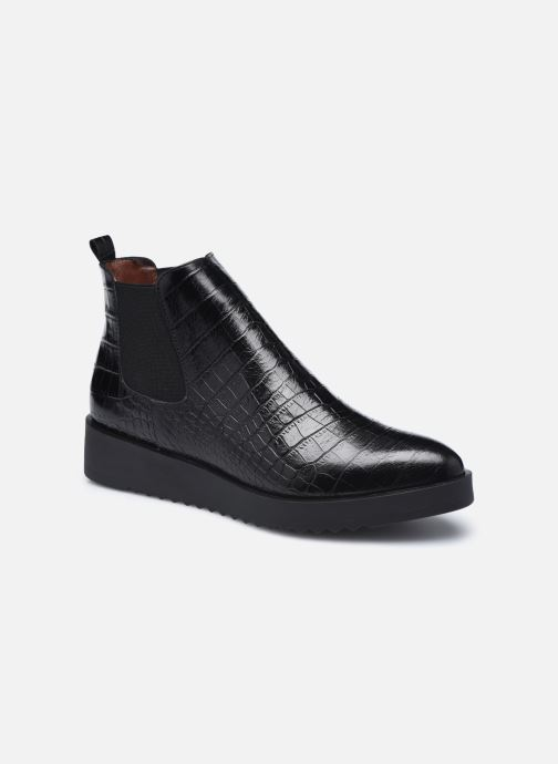 Stiefeletten & Boots Damen 11642