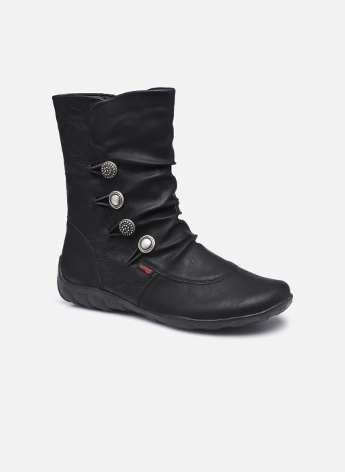Boots - Christine