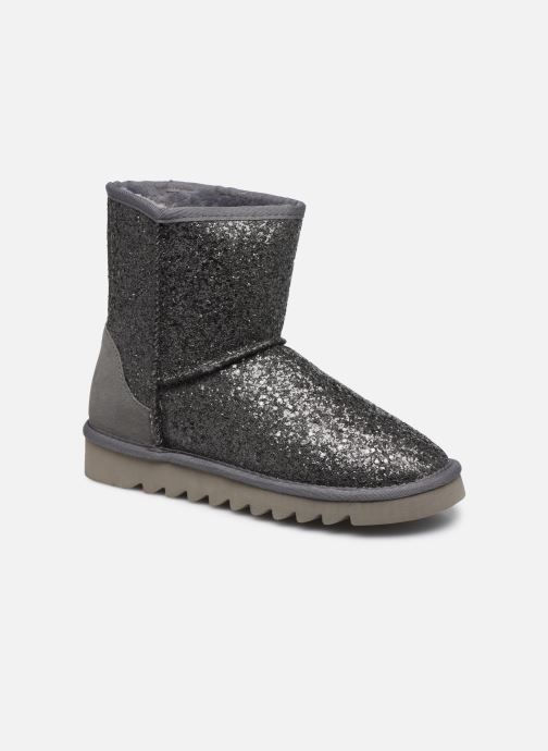 Stiefeletten & Boots Damen Brigitta