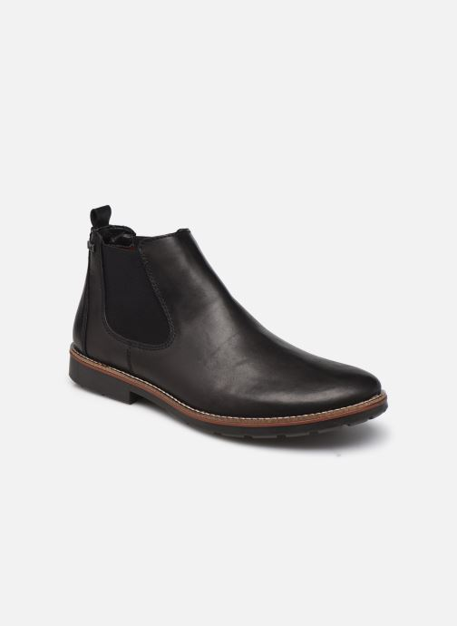Bottines et boots Homme Renaud