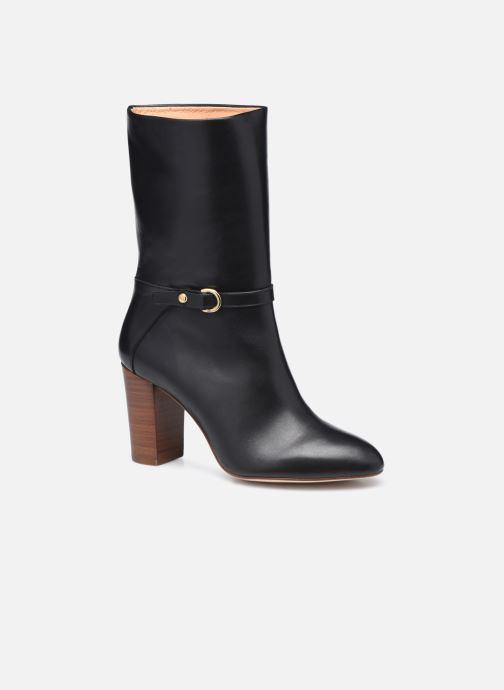 Støvler & gummistøvler Kvinder Isaak