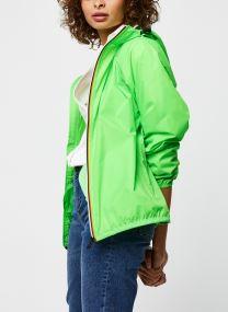 Z18 Green Fluo