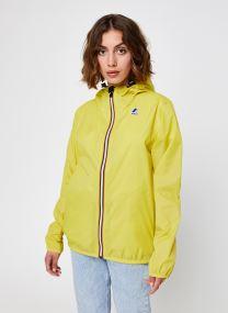 168 Yellow Lemon
